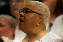 community-gospel-choir-10th-anniversary-concert-35_34099474621_o